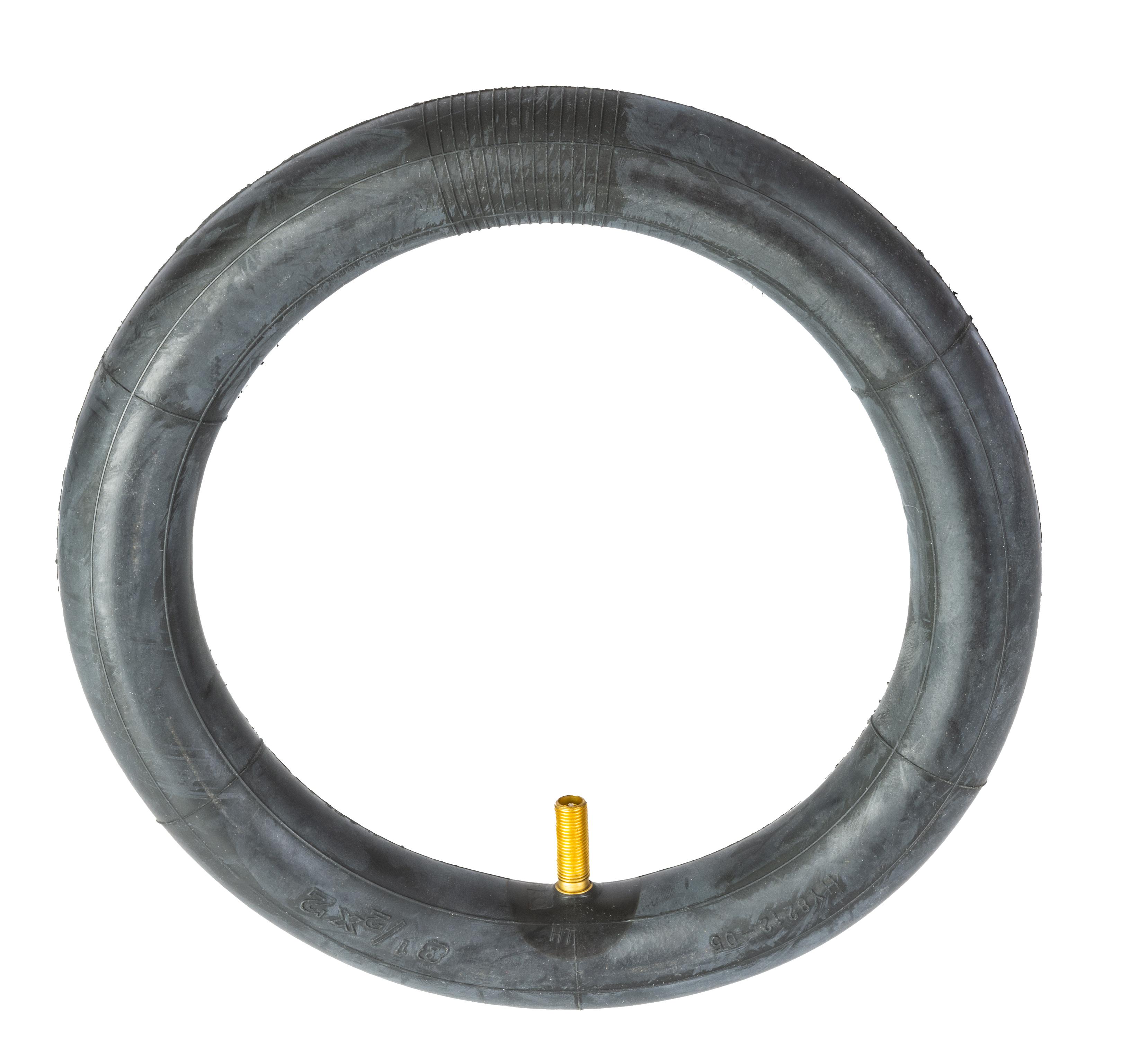 Náhradní duše na pneu 8,5 palce