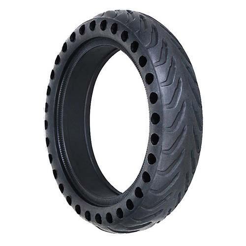 Bezdušová pneu 10 palců